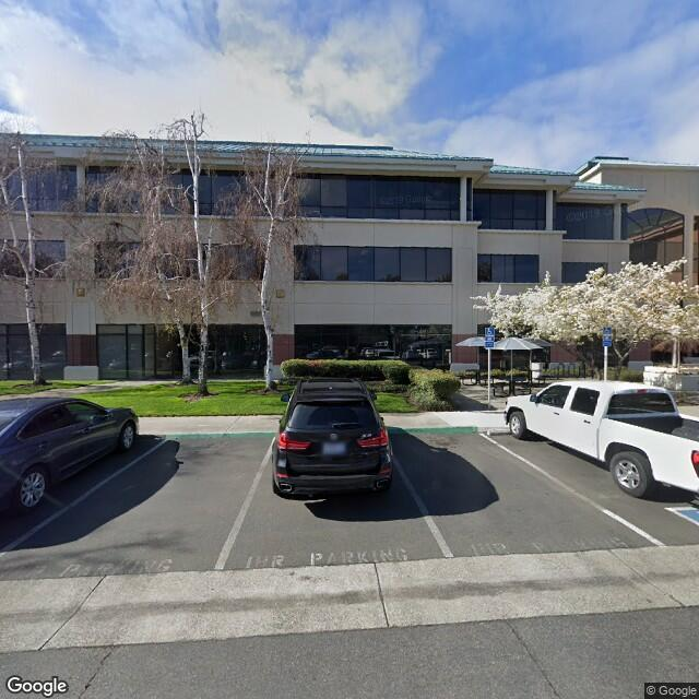 1300 Oliver Rd,Fairfield,CA,94534,US