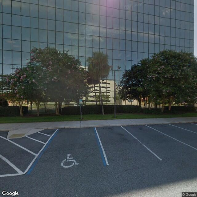 1300 Riverplace Blvd,Jacksonville,FL,32207,US