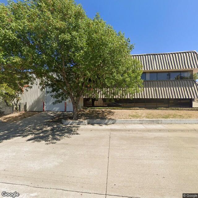 1301 E Parkerville Rd,DeSoto,TX,75115,US