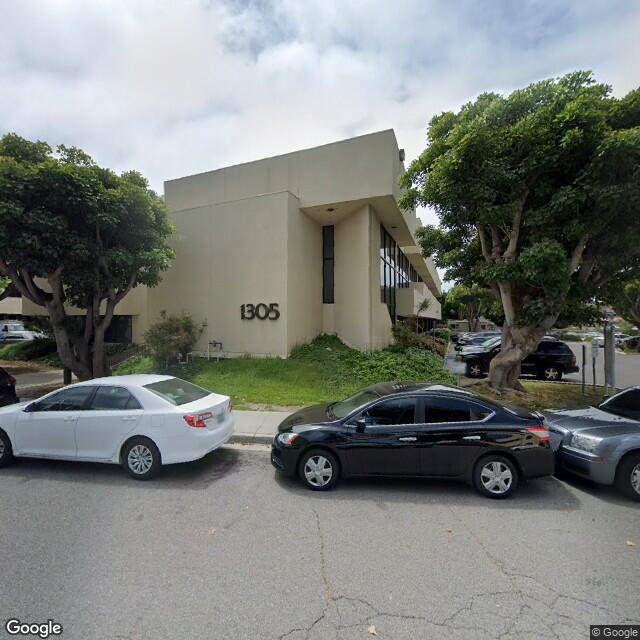 1305-1310 Union Plaza Ct,Oceanside,CA,92054,US
