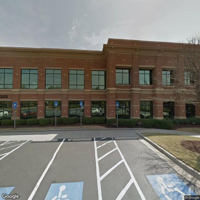 1305 Mall Of Georgia Blvd,Buford,GA,30519,US