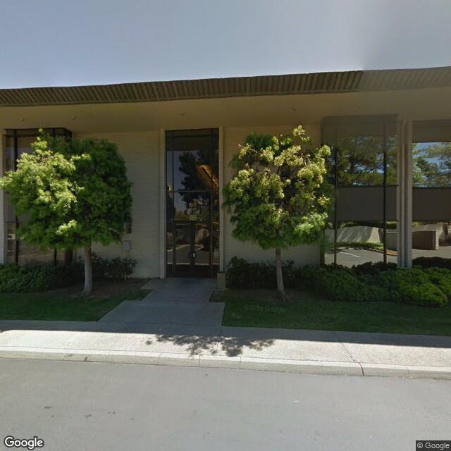 1307 S Mary Ave,Sunnyvale,CA,94087,US