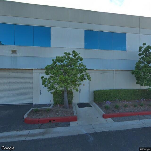 130 Cremona Dr,Goleta,CA,93117,US