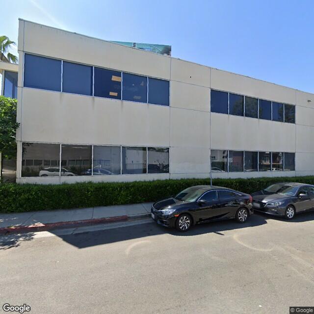 13103-13107 Ventura Blvd,Studio City,CA,91604,US
