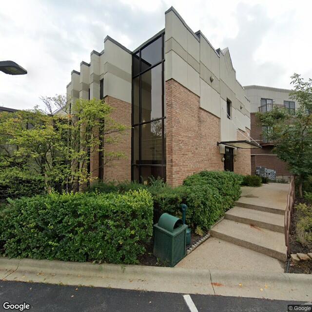 1310-1348 Shermer Rd,Northbrook,IL,60062,US