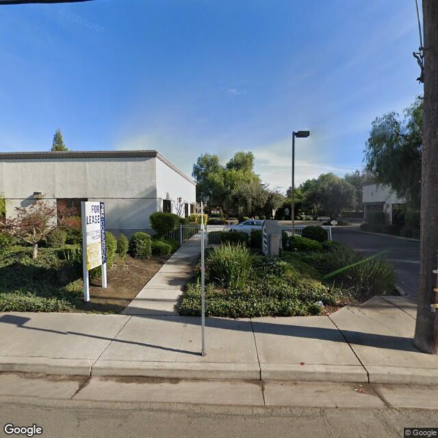 1316 Coffee Rd,Modesto,CA,95355,US