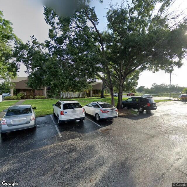 13191 Starkey Rd,Largo,FL,33773,US