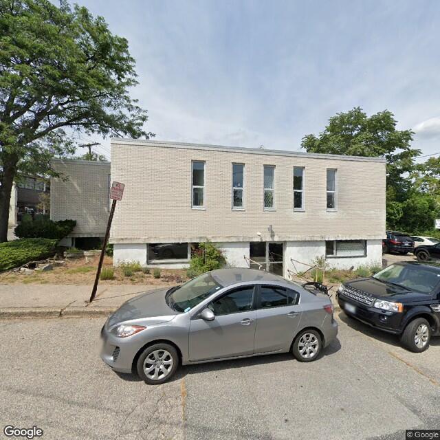 131 Wayland Ave,Providence,RI,02906,US