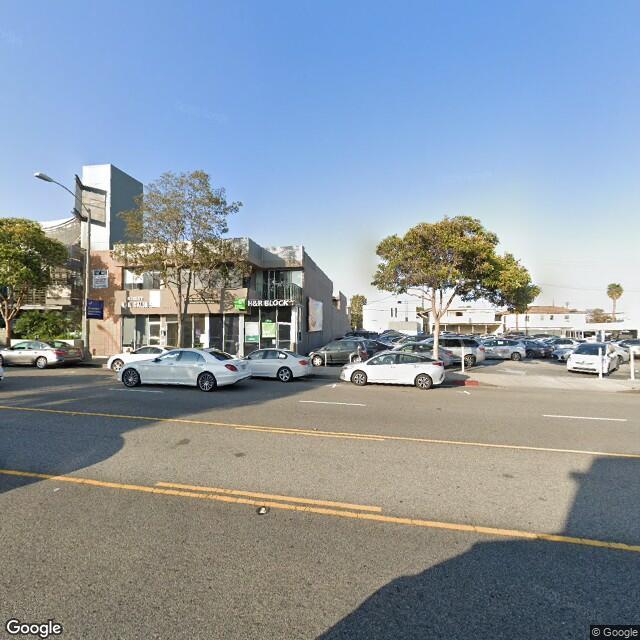 1323 Lincoln Blvd,Santa Monica,CA,90401,US