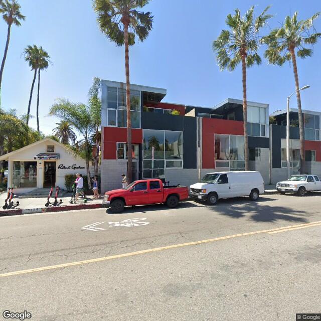 1324 Abbot Kinney Blvd,Venice,CA,90291,US