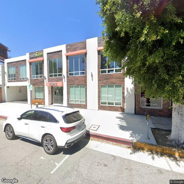 13263 Ventura Blvd,Studio City,CA,91604,US