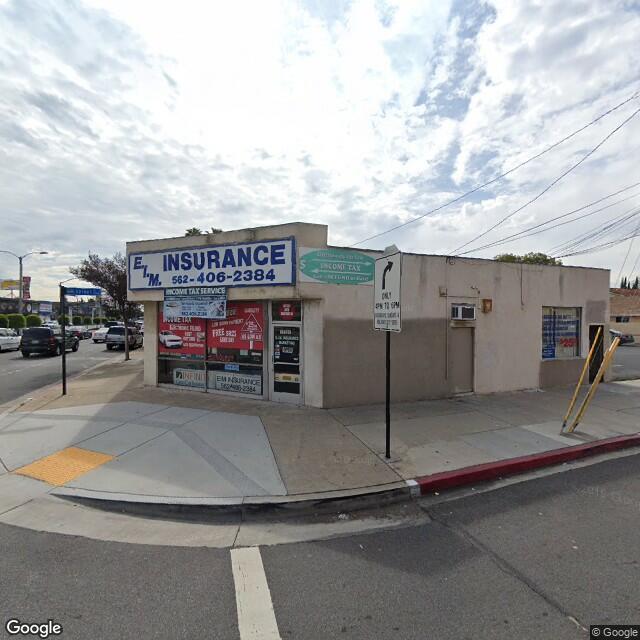 13301-13303 San Antonio Dr,Norwalk,CA,90650,US