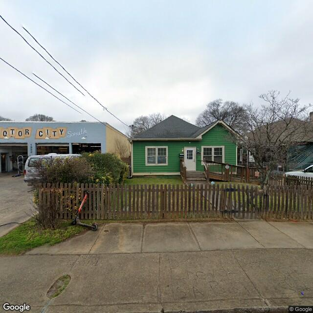 1332 Glenwood Ave,Atlanta,GA,30316,US
