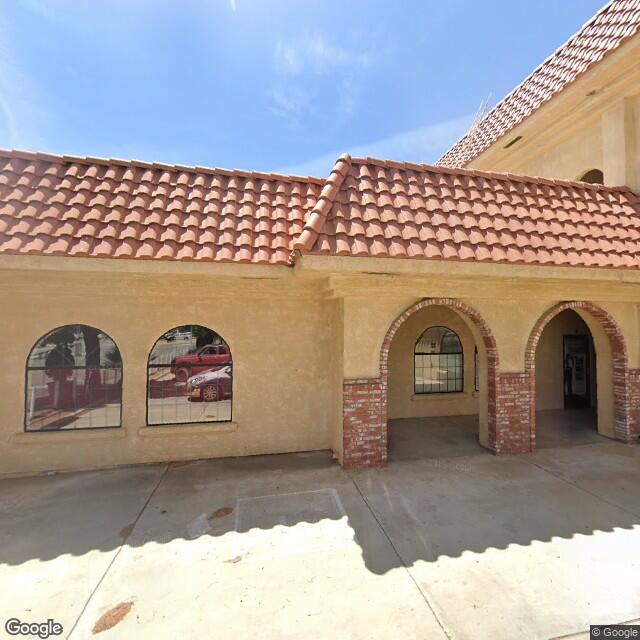 1334 E Palmdale Blvd,Palmdale,CA,93550,US