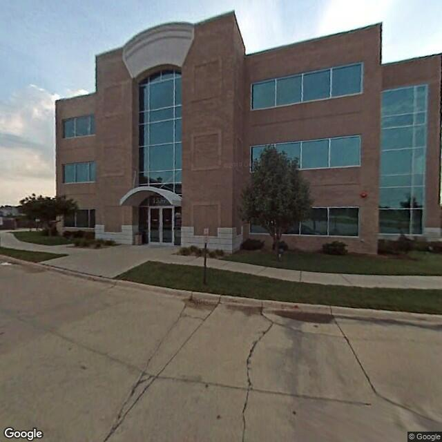 13375 University Ave,Clive,IA,50325,US