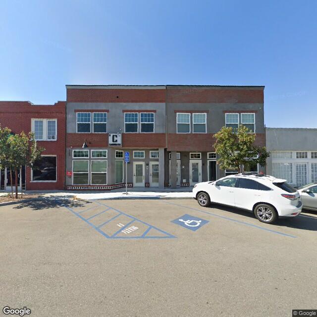 133 Richmond St,El Segundo,CA,90245,US