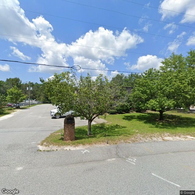 133 Vera Rd,Lexington,SC,29072,US