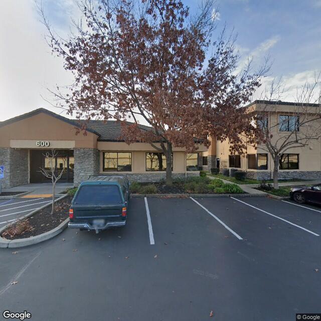 13405 Folsom Blvd,Folsom,CA,95630,US