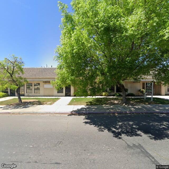 1351 Geer Rd,Turlock,CA,95380,US