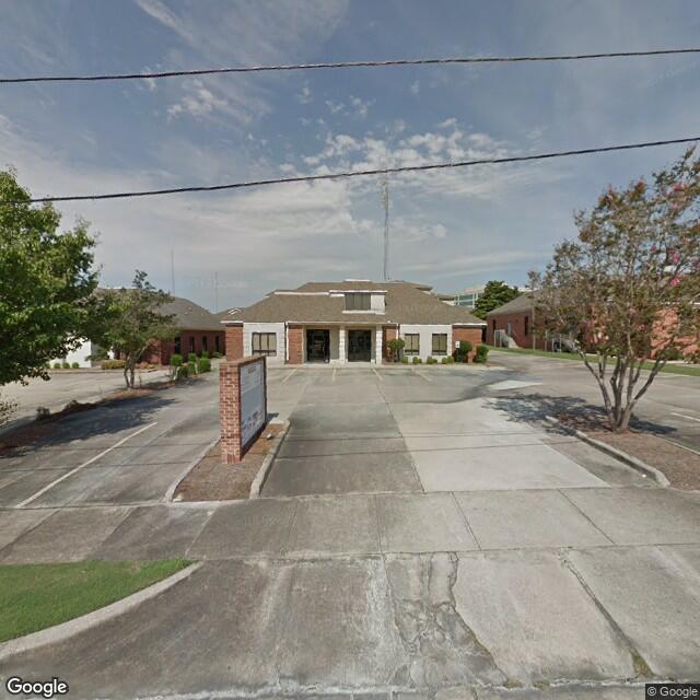 1355-1359 Carmichael Way,Montgomery,AL,36106,US