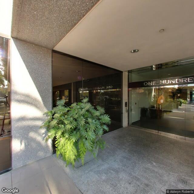 135 S State College Blvd,Brea,CA,92821,US