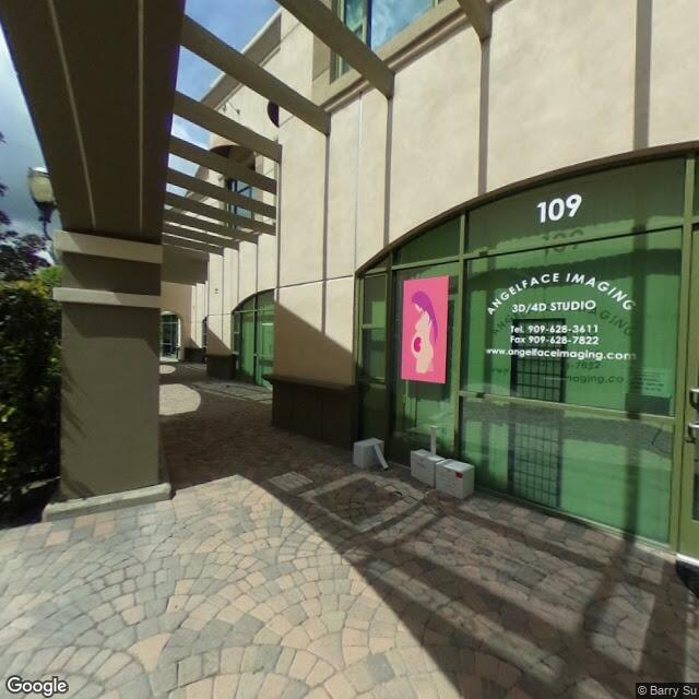 13768 Roswell Ave,Chino,CA,91710,US