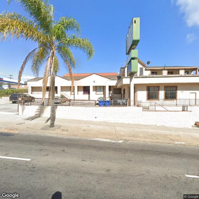 138-140 S Gaffey St,San Pedro,CA,90731,US