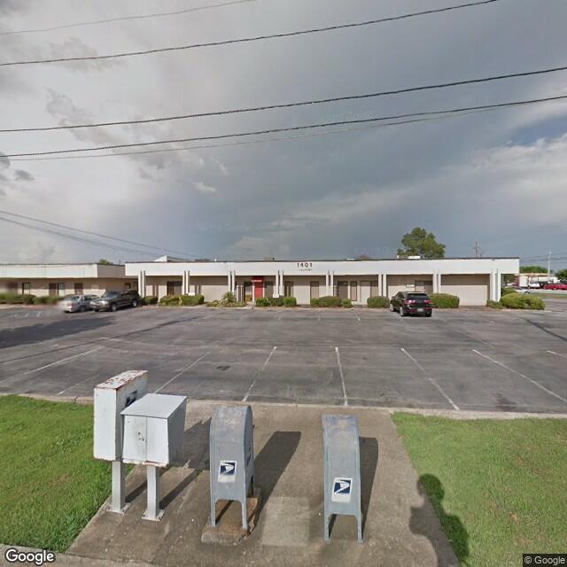 1401 I85 Pky,Montgomery,AL,36106,US
