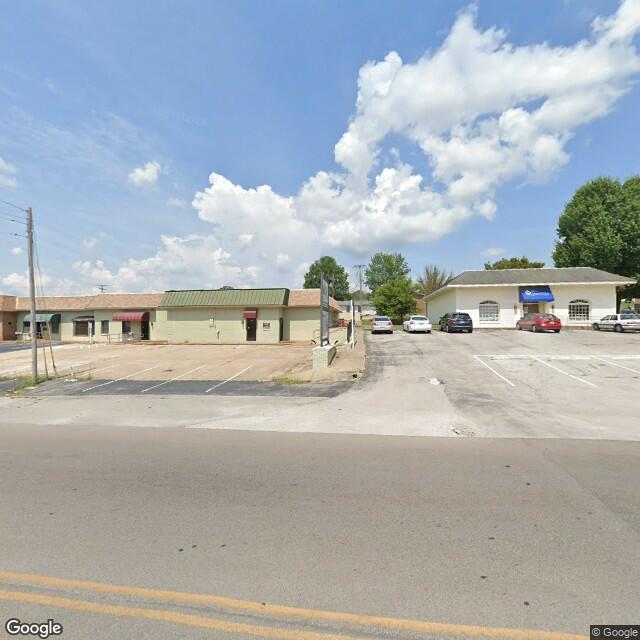 1405-1409 Hatcher Ln,Columbia,TN,38401,US