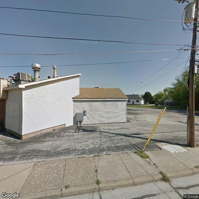 4022 Windham Dr,Evansville,IN,47725,US