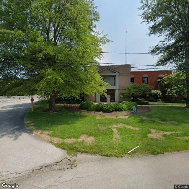 1409 N Forbes Rd,Lexington,KY,40511,US