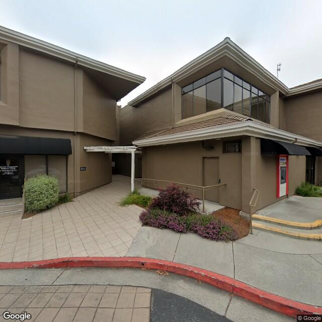 1414 Soquel Ave,Santa Cruz,CA,95062,US