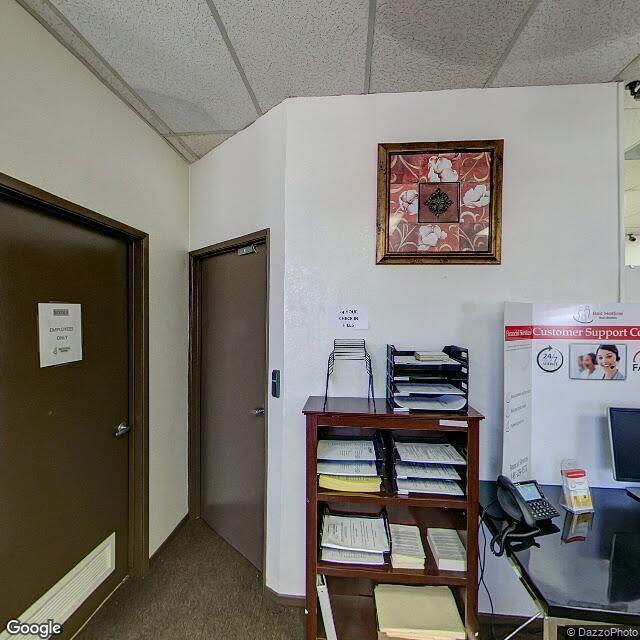 14201 Kentwood Blvd,Victorville,CA,92392,US