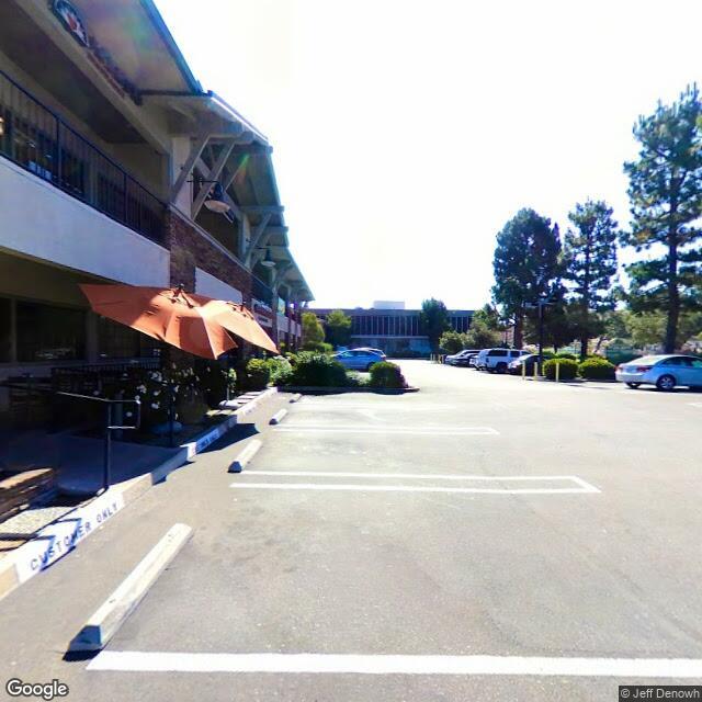 1421 E Thousand Oaks Blvd,Thousand Oaks,CA,91362,US
