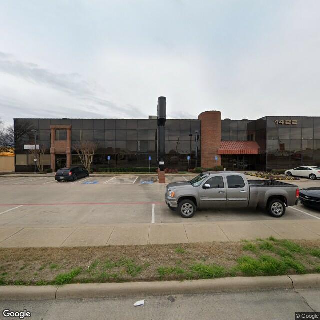 1422 W Main St,Lewisville,TX,75067,US