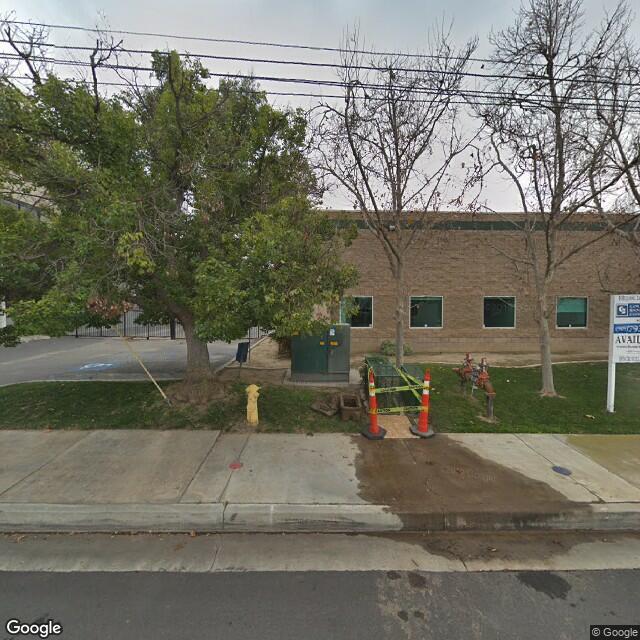 1423 W State St,Redlands,CA,92373,US