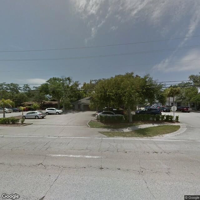 1427 Aurora Rd,Melbourne,FL,32935,US