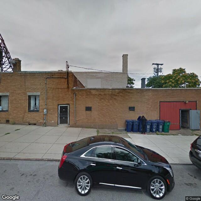 1437 Main St,Buffalo,NY,14209,US