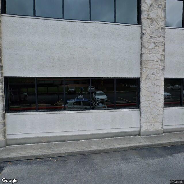 14400 Northbrook Dr,San Antonio,TX,78232,US