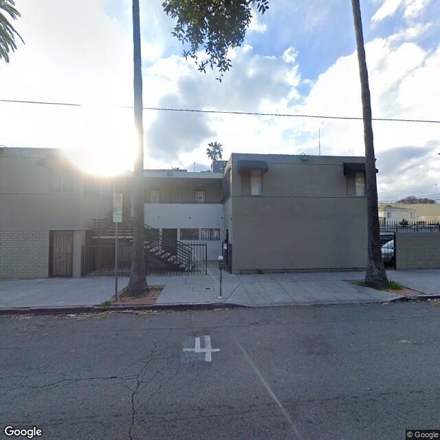 14401 Gilmore St,Van Nuys,CA,91401,US