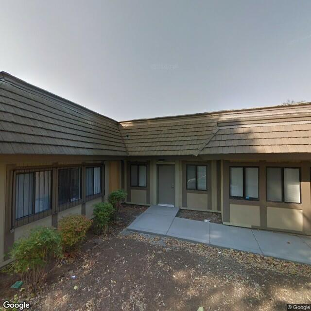 1440 Washington Blvd,Concord,CA,94521,US