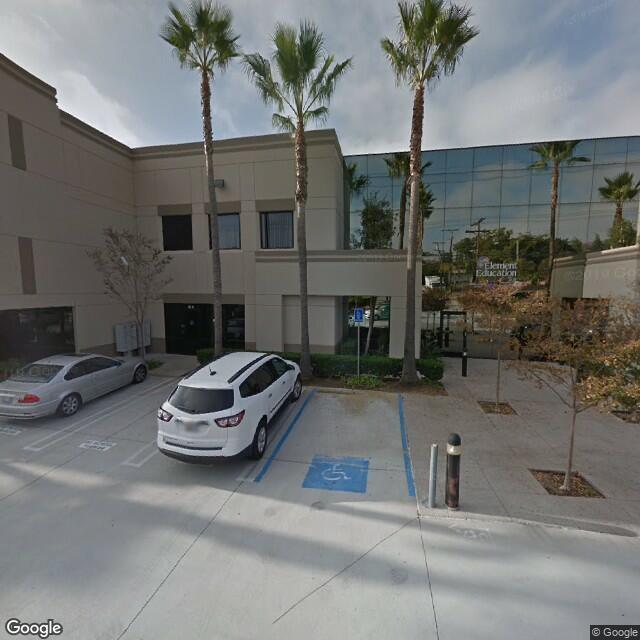 1441 Montiel Rd,Escondido,CA,92026,US
