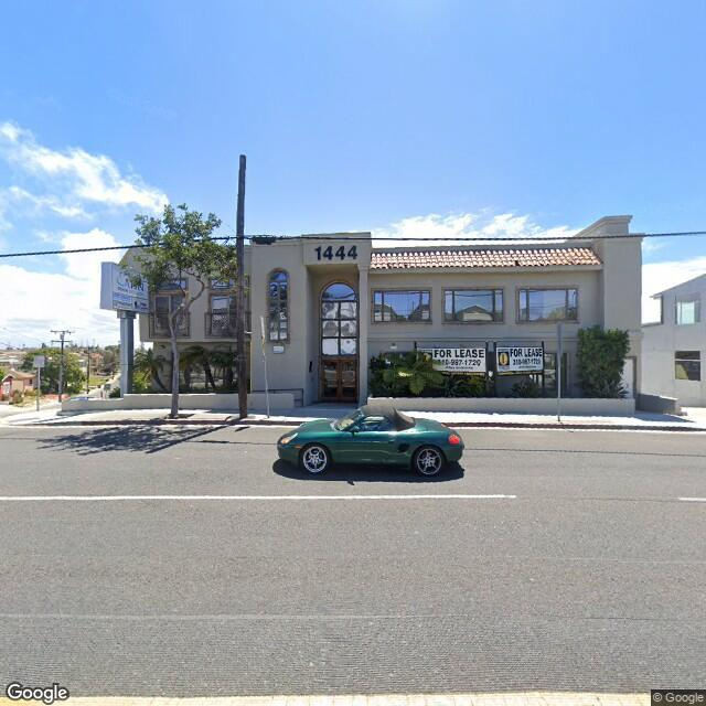 1444 Aviation Blvd,Redondo Beach,CA,90278,US