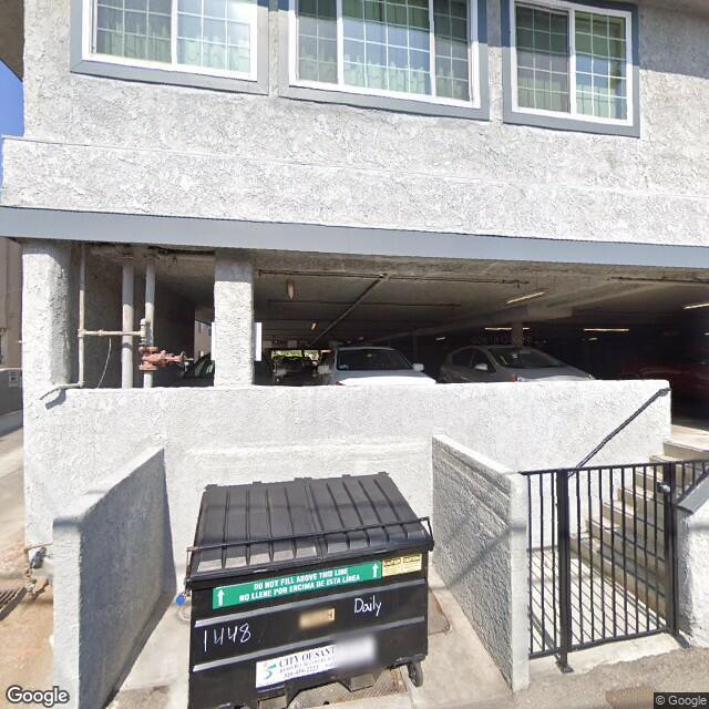 1448 15th St,Santa Monica,CA,90404,US