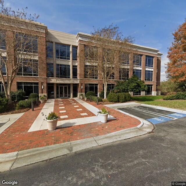 1450 Raleigh Rd,Chapel Hill,NC,27517,US