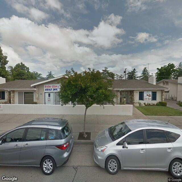 1452-1458 W Shaw Ave,Fresno,CA,93711,US