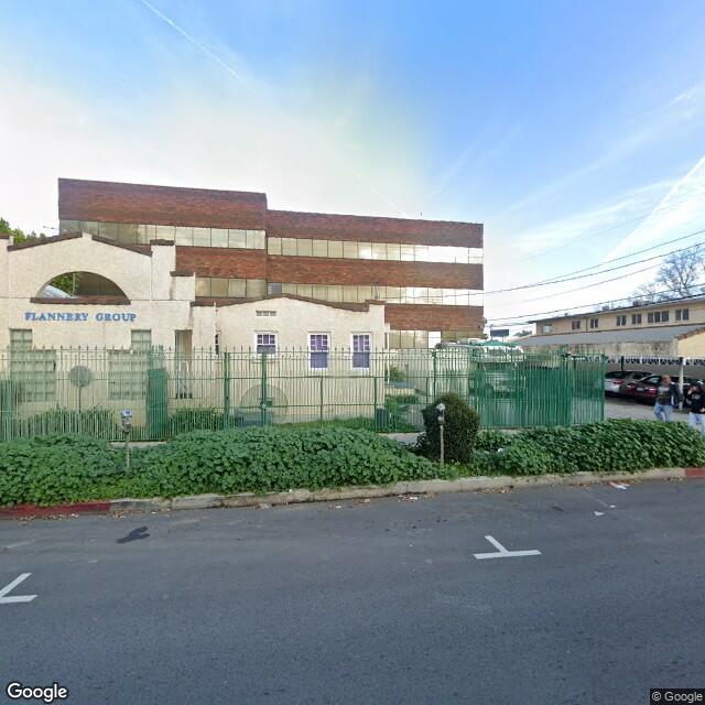 14546 Hamlin St,Van Nuys,CA,91411,US