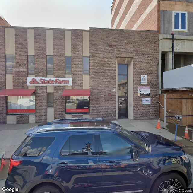145 Main St,Hackensack,NJ,07601,US
