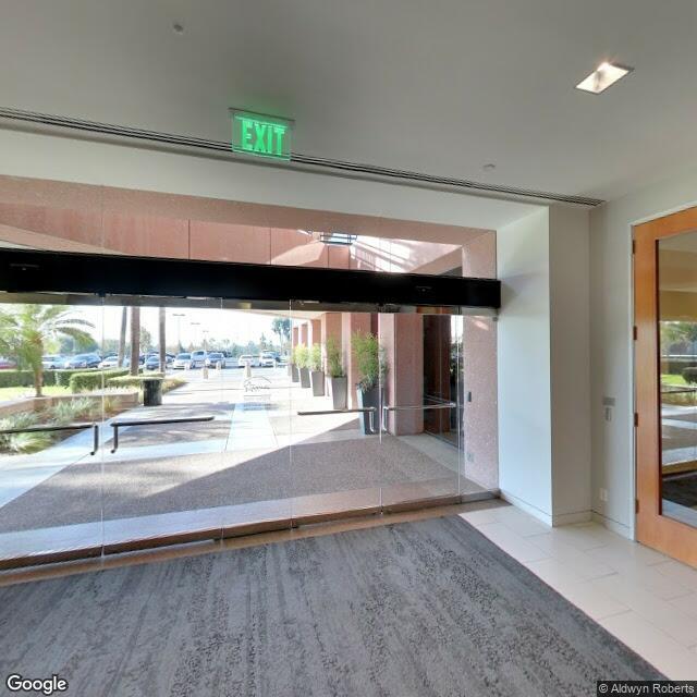 145 S State College Blvd,Brea,CA,92821,US