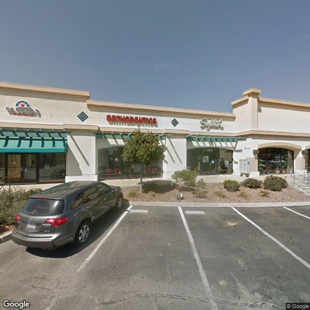 1465B N Davis Rd,Salinas,CA,93907,US